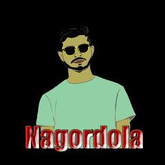 Nagordola