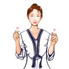 써니유치원 Sunnykindergarten