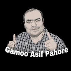 Gamoo official