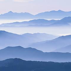 香江望神州