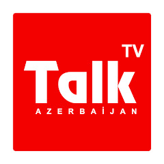 Talk Tv Azerbaijan