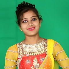 Dev Gurjar Rasiya