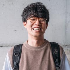 平岡 雄太 / DRESS CODE.