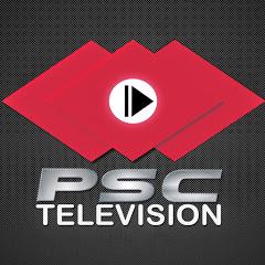 PSC Televisión