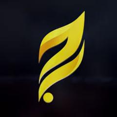 حيدر البياتي   Haidar Al Baiyati