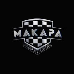 Makapa Esports Company