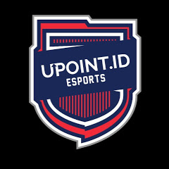 UPoint Esports