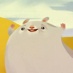 햄집사TV [ hamster butler TV ]