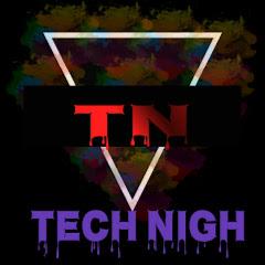 Tech Nigh