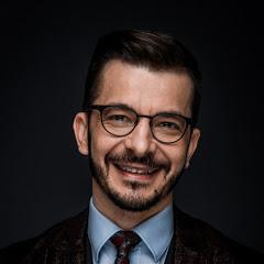 Andrey Kurpatov