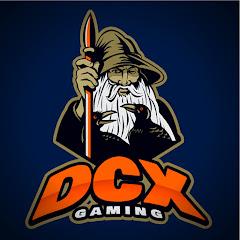 DCX Gaming