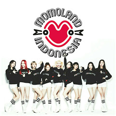 MOMOLAND TV