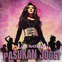 Liza Natalia - Topic