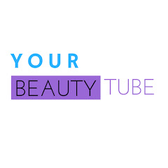 Your BeautyTube - Bangla