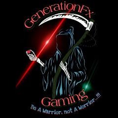 GenerationFx Gaming