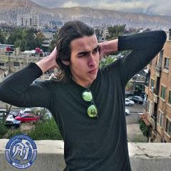 Ahmad Gts