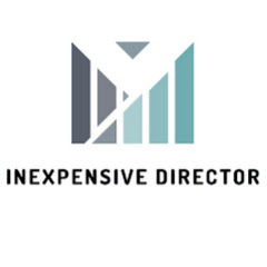 Inexpensive Director