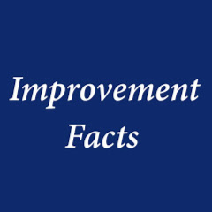 Improvement Facts