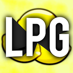 LPG Productions - Funny Moments & Funtages!