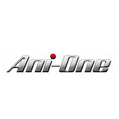 Ani-One動漫專區