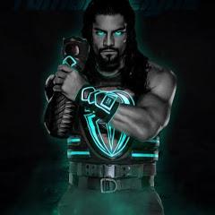 WWE WITH AMMY