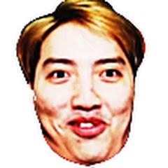 김찌릉TV 종합게임방송