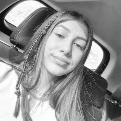 Brianna Samira