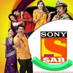 New Punjabi Songs 2020