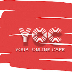 Your online Cafe