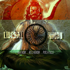 TheLiberal Hindu