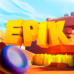 EPIK - Brawl Stars