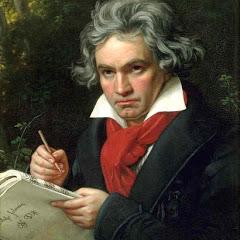 Ludwig van Beethoven - Topic
