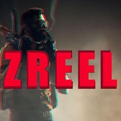 Zreel Cheats