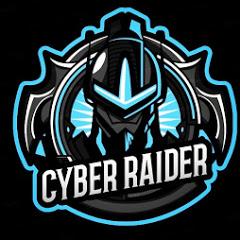Cyber Raider