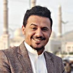 Ahmed Al-jaishi ll عصيد يمني