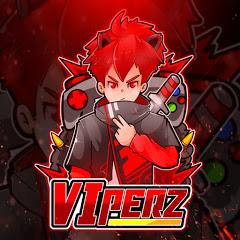 ViPeRZツ