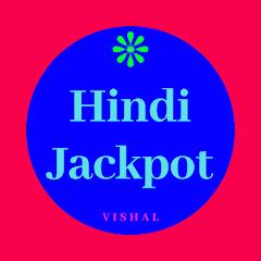Hindi Jackpot