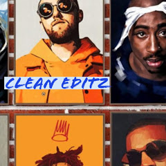 Clean Productions