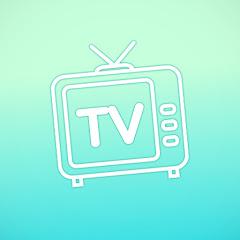 스마트팜TV
