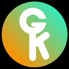 GradientKey