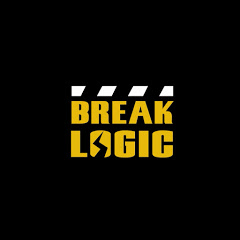 Break logic