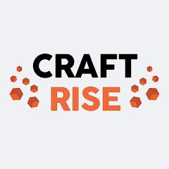CraftRise