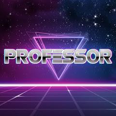 PROFESSOR - Apex Legends videos