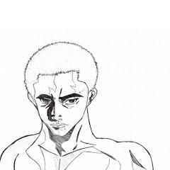 【現役体操選手】シダックス shidaks