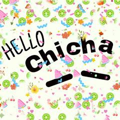 HELLO Chicha