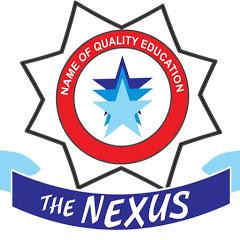 The Nexus Education System