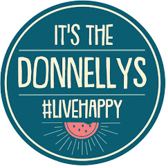It's The Donnellys