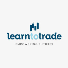 Learn to Trade Spain