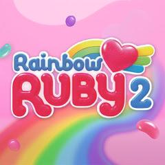 Rainbow Ruby Indonesia RTV