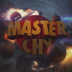 MasterChy